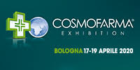 CosmoFarma2020