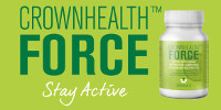 Crownhealth Force