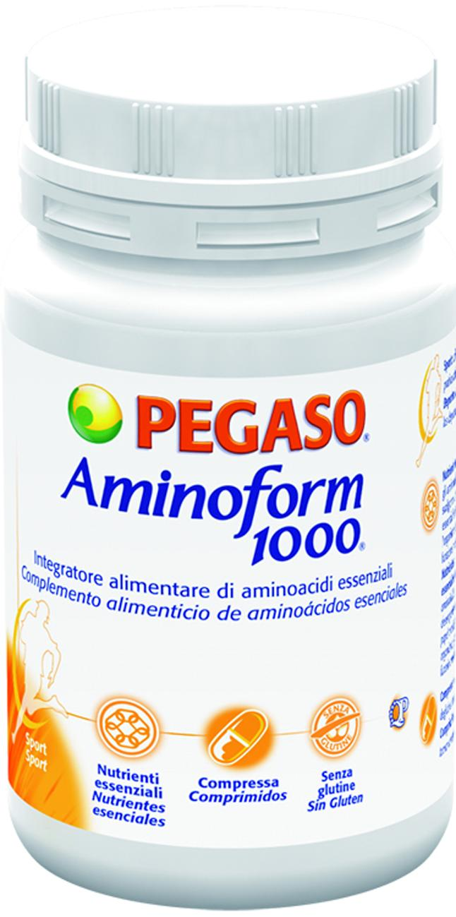 AMINOFORM 1000  • 150 Compresse