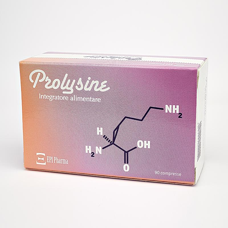 Prolysine