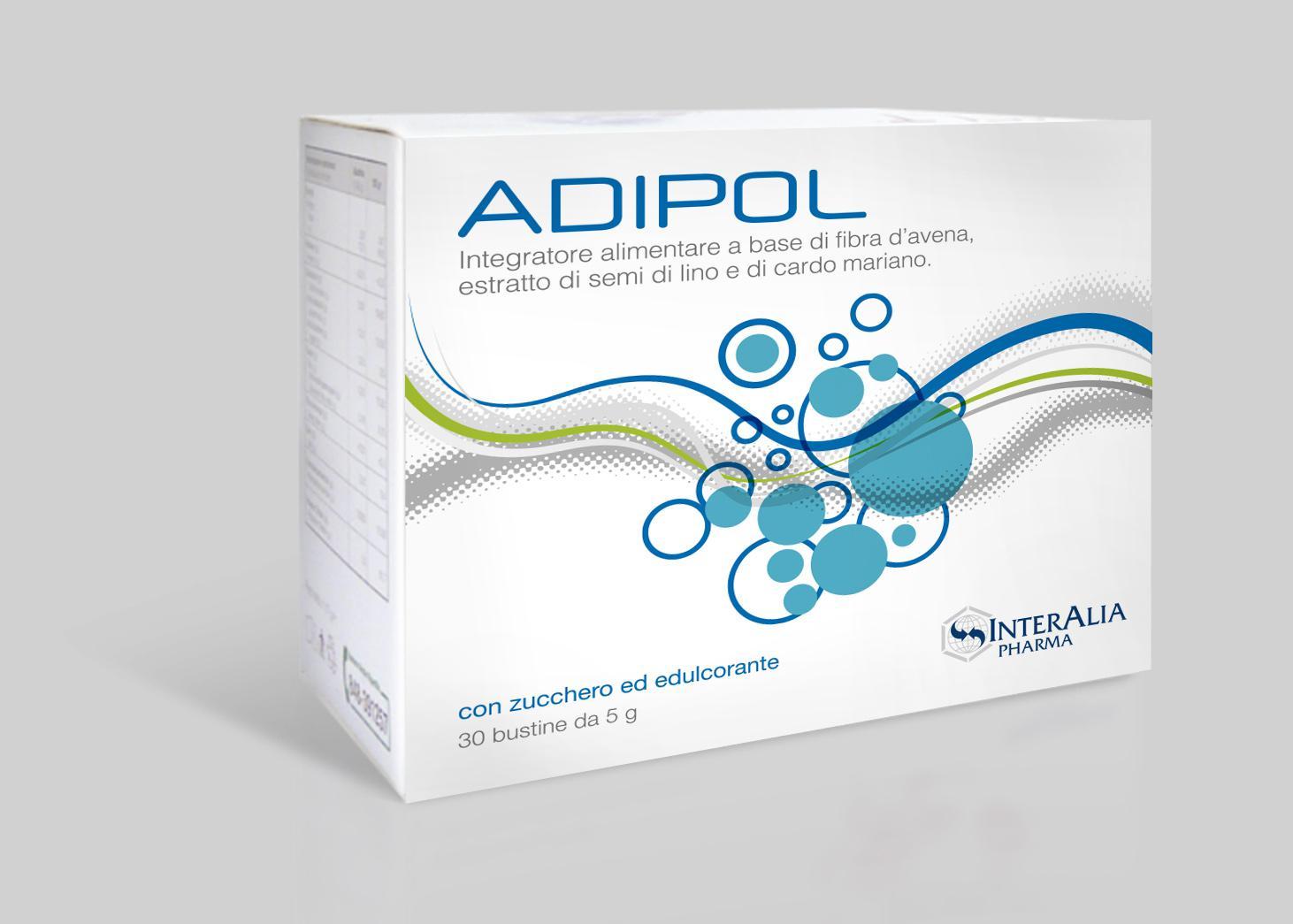 ADIPOL