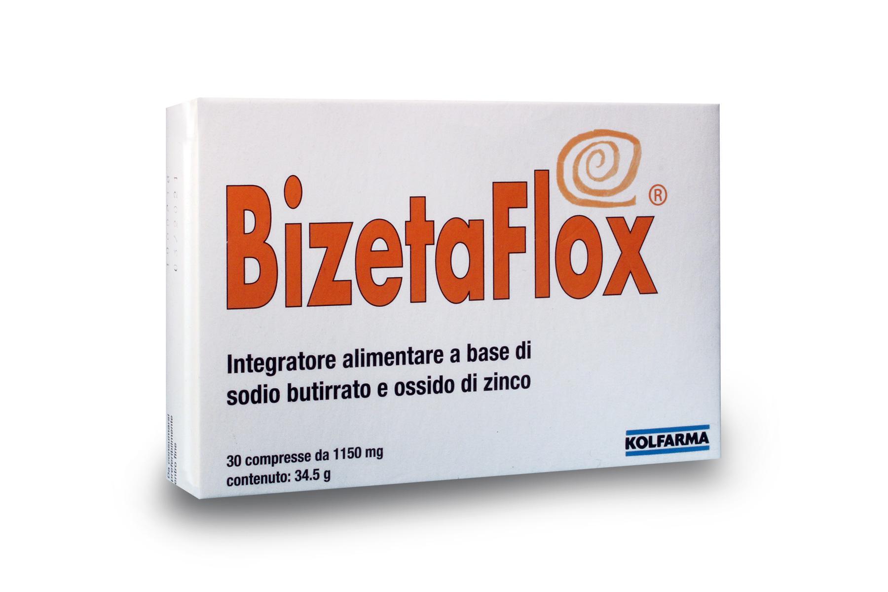 Bizetaflox