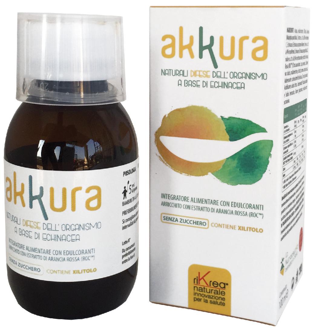 Akkura