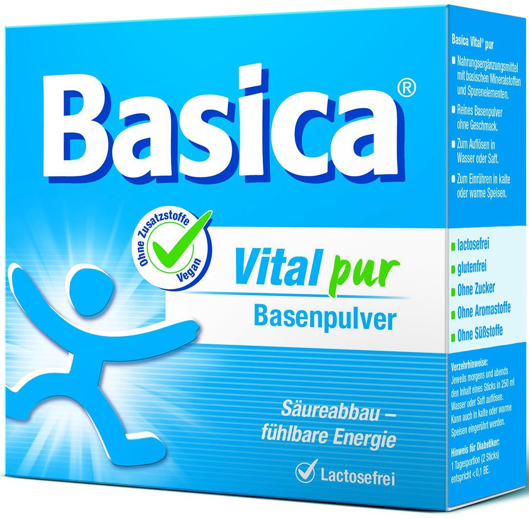 Basica®
