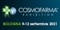 CosmoFarma2021
