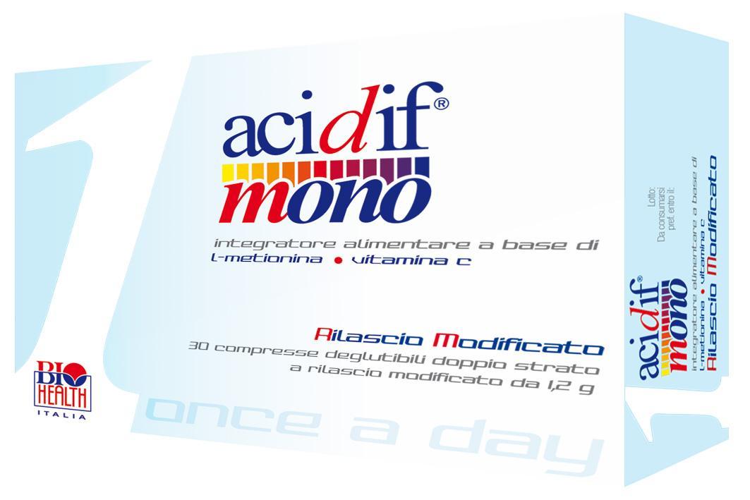 ACIDIF MONO