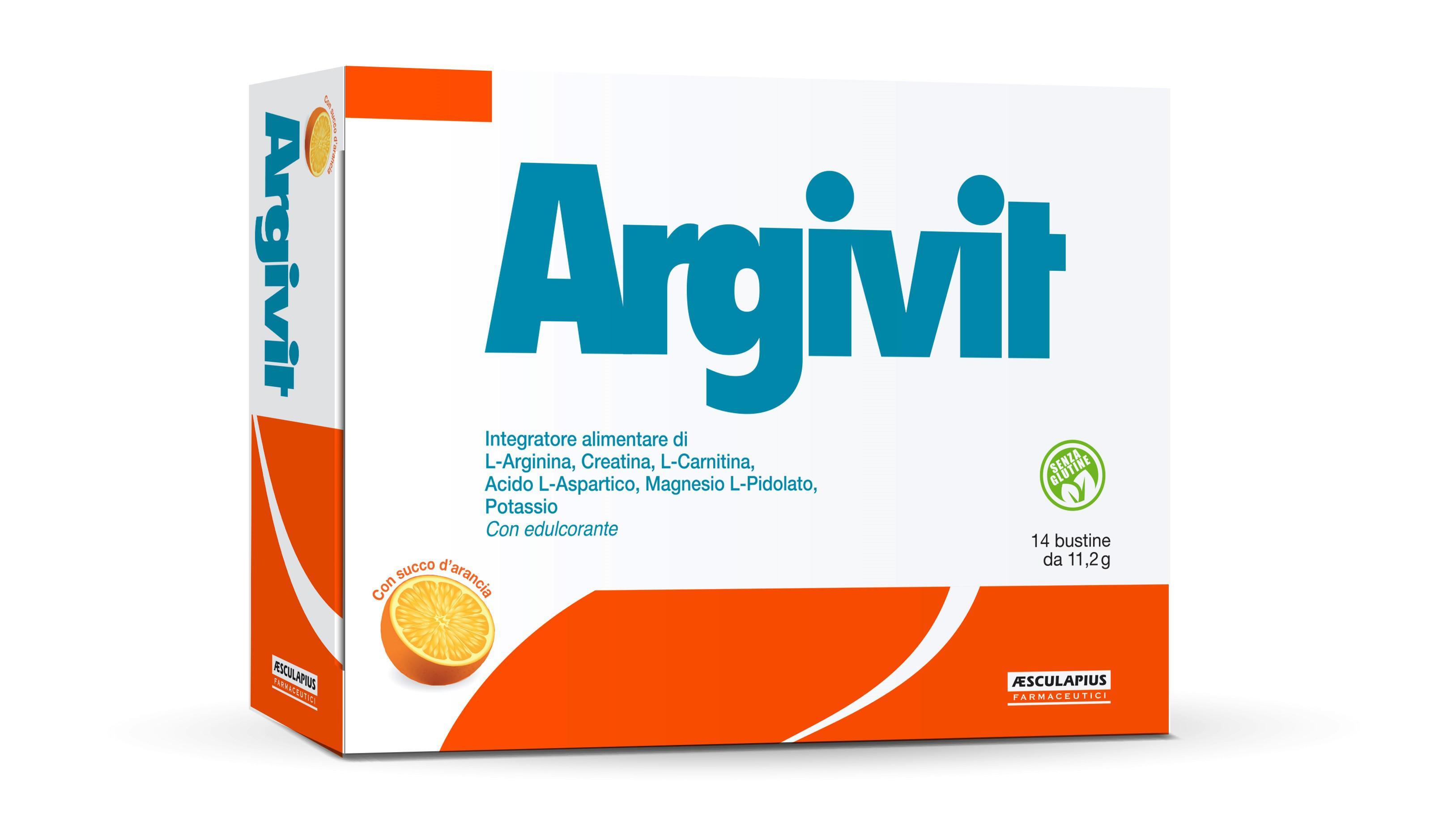 ARGIVIT